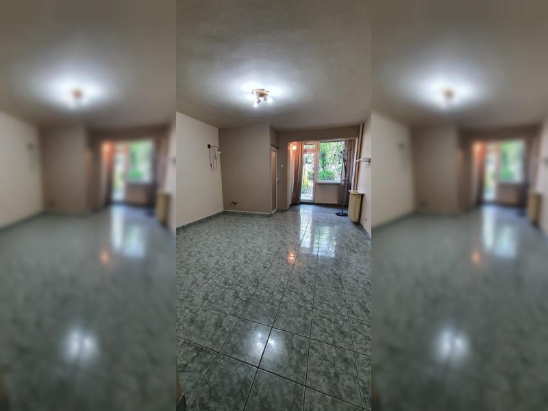 20200428_131513-Large_1.jpg