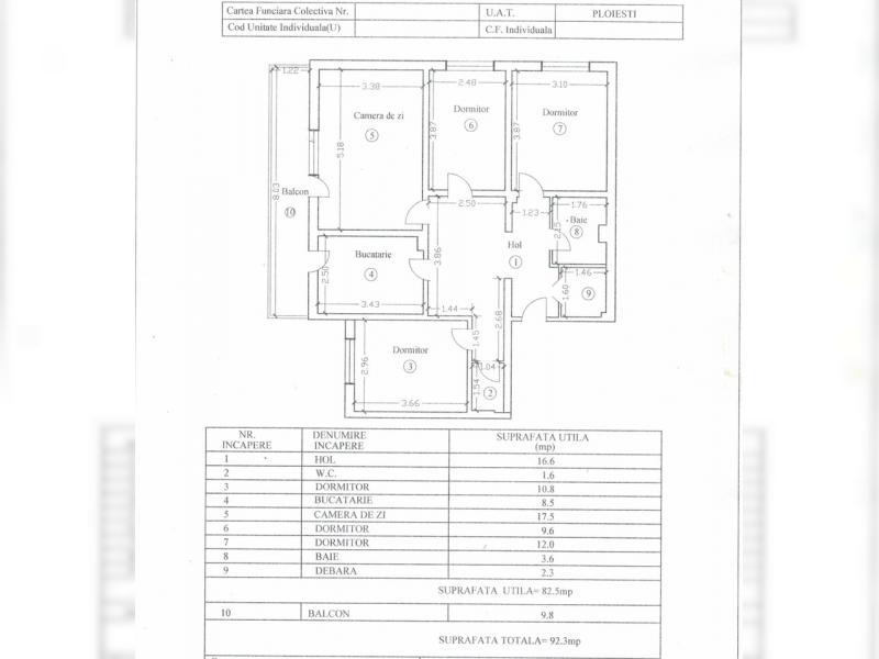 Releveu-4-camere-CASTOR-et-X.jpg